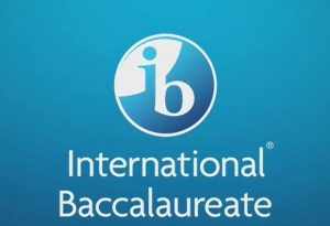 international baccalaureate - image